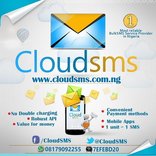 Image result for cloudware technologies